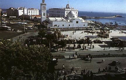 ¤ّ,¸¸,ّ¤؛°`°؛¤ مرحبا بكم في بلادي الجــــزائر ¤؛°`°؛¤ّ,¸ ALGER%2003.jpg